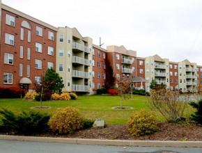Arcadia Park Apartment Rentals Halifax