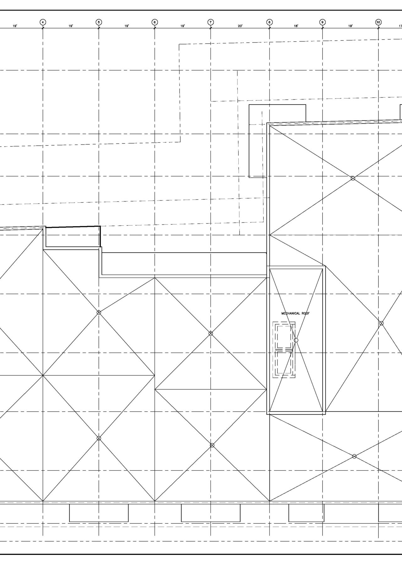 3093 A3 Floor Plan-A3.5